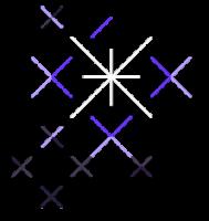 cota-pattern